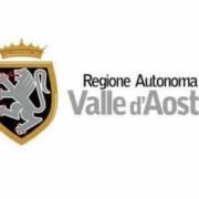 Logo Regione VDA - Istituto San Giuseppe