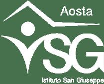 Istituto San Giuseppe Aosta